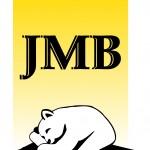 JMB_logo-2007